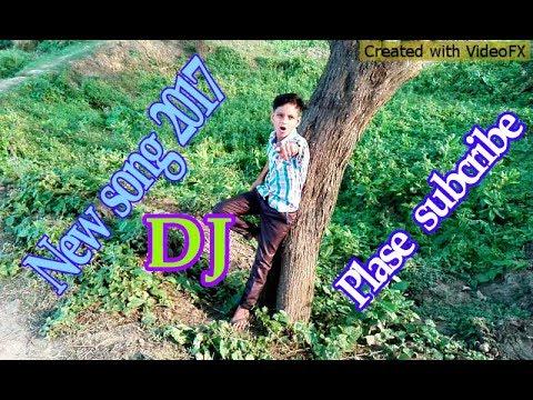 Poran Jay Joliya Re DJ song .