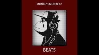 Monkey6Monkey2 - Free Again