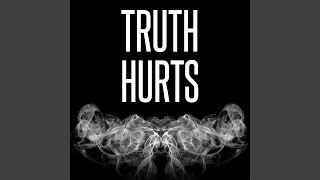 Truth Hurts (Originally Performed by Lizzo) (Instrumental)