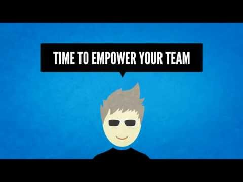 RealZips for Salesforce  – Empower Your Team