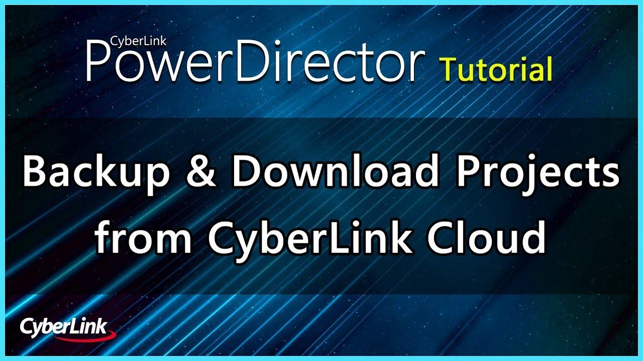 cyberlink director suite 5 test