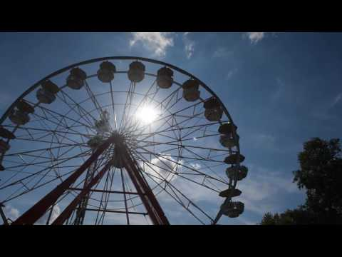 A day at the Rock County 4-H Fair