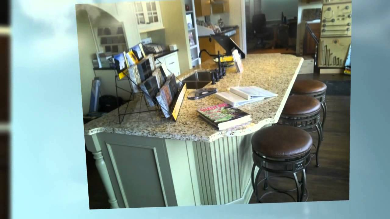Studio One Designs Bathroom And Kitchen Remodeling In Pittsburgh - Bathroom remodeling pittsburgh