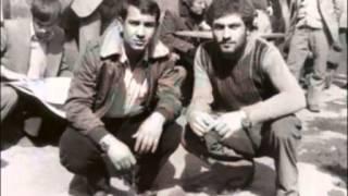 Abdurrahim Karakoç - Gitmek İstiyorsun Bırakmıyorlar