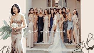 Sophia Chang videos, Sophia Chang clips - clipzui com