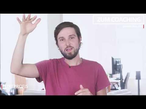 5 DINGE, mit denen DU mir richtig IMPONIEREN kannst! #1 von YouTube · Dauer:  7 Minuten 6 Sekunden