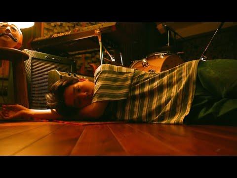 Yuma Abe - Omaemo (Official music video)