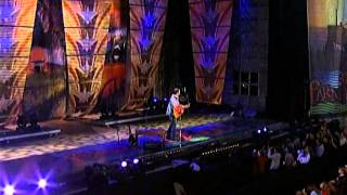 Steve Earle - The Revolution Starts Now (Live at Farm Aud 2004)