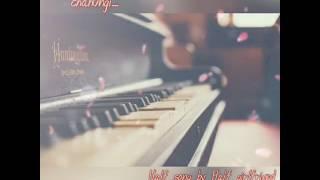 Main fir bhi tumko chahungi female song/Arijit sing/Half Girlfriend By Miracle