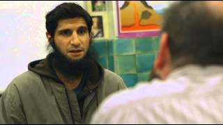 Parents Evening... Mario:  BBC Comedy Feeds - Kayvan Novak