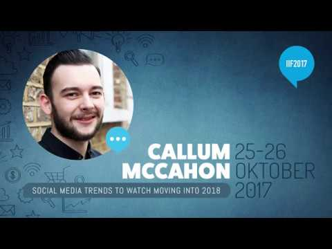 Digital trends to watch moving into 2018