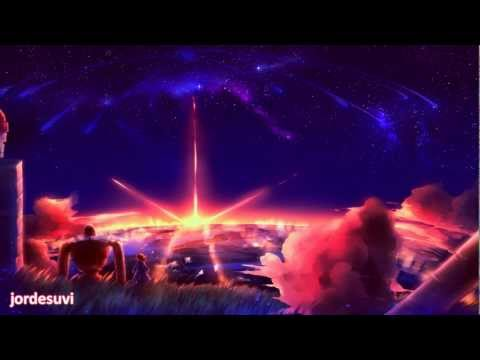 Shooting Star 2013 - Dowster & Vagabond