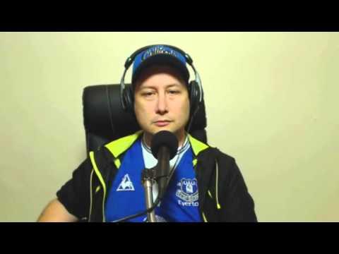Aussie Tech Heads - Episode 467 - 10/12/2015