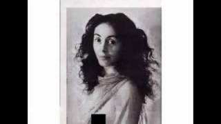 Maria Sole   Sono Seduta Sul Water Closet 1977