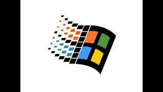 Windows NT 4 0 5 0 Blend (Windows NT 2017 Startup)
