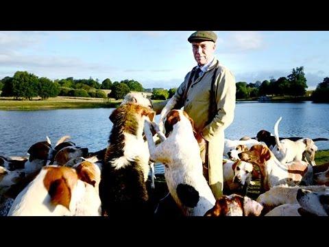 BBC Documentary  -   Land of Hope and Glory British Country Life