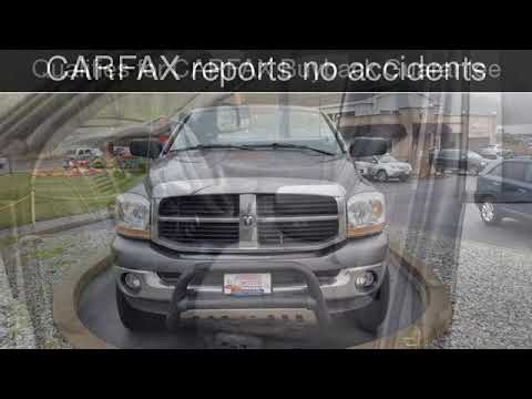 2019 Dodge Ram 1500 Crew Cab Lone Star Black New Truck For Sale Near Pilot Point