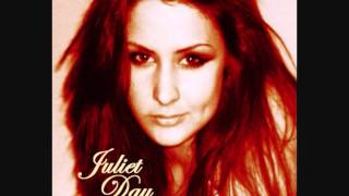 Juliet Day - Karma Happened ft Das Efx