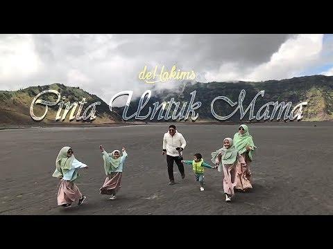DeHakims - CINTA UNTUK MAMA (Music Video)