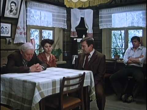 Белые Росы . Belye Rosy .1983. HD 1080p..avi