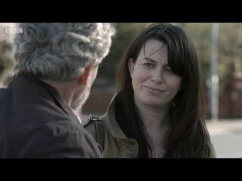 Eve Myles - Moving On - ep 2 :- Passengers