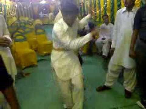 Abdul Rehman Wedding mp3