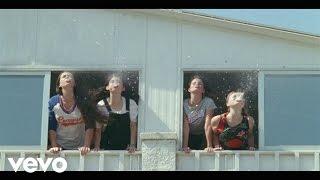 Hinds - Davey Crockett YouTube Videos