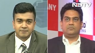 S Chand & Company Management On Upcoming IPO
