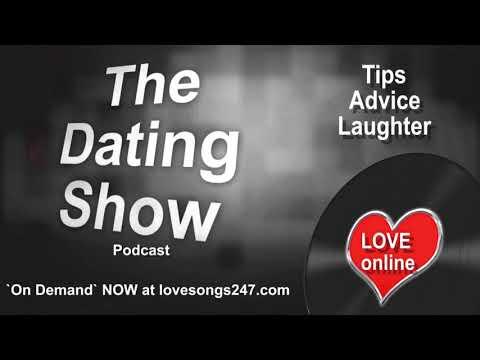 older dating online .com