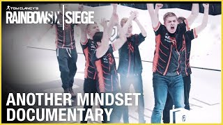 Rainbow Six Siege: Another Mindset Documentary | Ubisoft [NA]