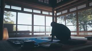 [辻家庭園] 庭園芸術 ONIWART -Vol.13- 室谷 文音 文音 検索動画 27