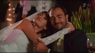 Пьяная невеста развлекается в ресторане с молодыми самцами и тут заходит жених-старпер...