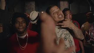 Chief Wuk | Goonie (Freestyle) Feat - V.I The Boss | Directed By @Robertsmithphootgraphy