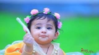 Deepak Photography ,lonkheda 8888 4333 48 II Barbe doll Zeel baby song II