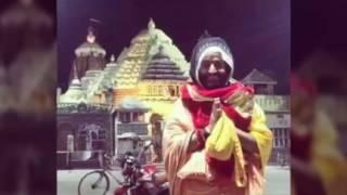 Guru jee Pawanpuri (Pouni) 185203