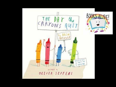 the-day-the-crayons-quit---books-alive!-read-aloud-book-for-children