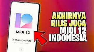 Redmi Note 5 tambah murah... Tetep Recommended ga di 2019?.