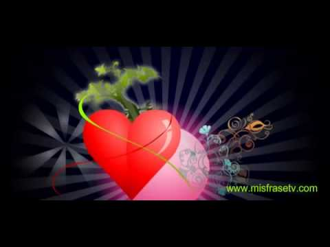 Te regalo mi corazon postales animadas para el dia de - Regalos de san valentin para el ...