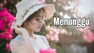 DJ MENUNGGU - REMIX DANGDUT NEW