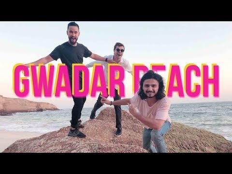 GWADAR | UKHANO