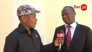 """Exclusive: Dawa za Kulevya zinasambazwa na wananchi wenyewe """"Tumekamata Wengi"""""""