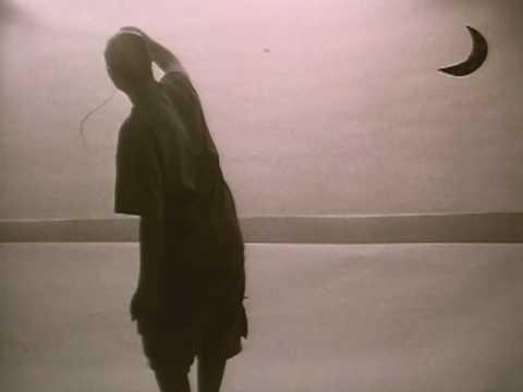Spike Jonze Harold & The Purple Crayon Test Film