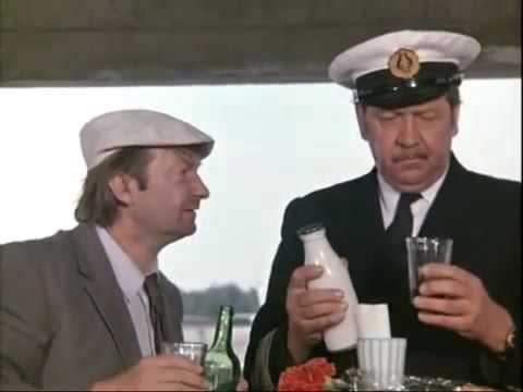 Напився, заснув, сів на мілину: капітан із Росії проведе 4 місяці у шведській в'язниці - Цензор.НЕТ 4965