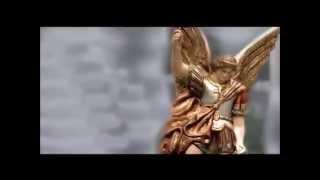 Pe. Marcelo Rossi - Oração São Miguel Arcanjo