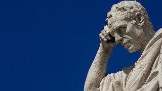 Felsefe, Varlık Felsefesi(Ontoloji)-Çıkmış Sınav Soruları #07