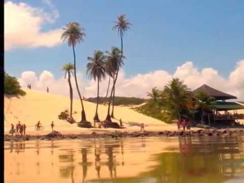 Buy Brazil Land + Build your Villa in Brazil.