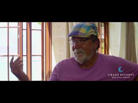 Tom Niesen - Crane Owner Testimonial