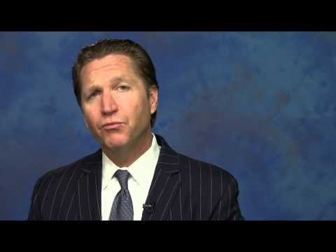 Breach of Fiduciary Duties by a Florida Trustee
