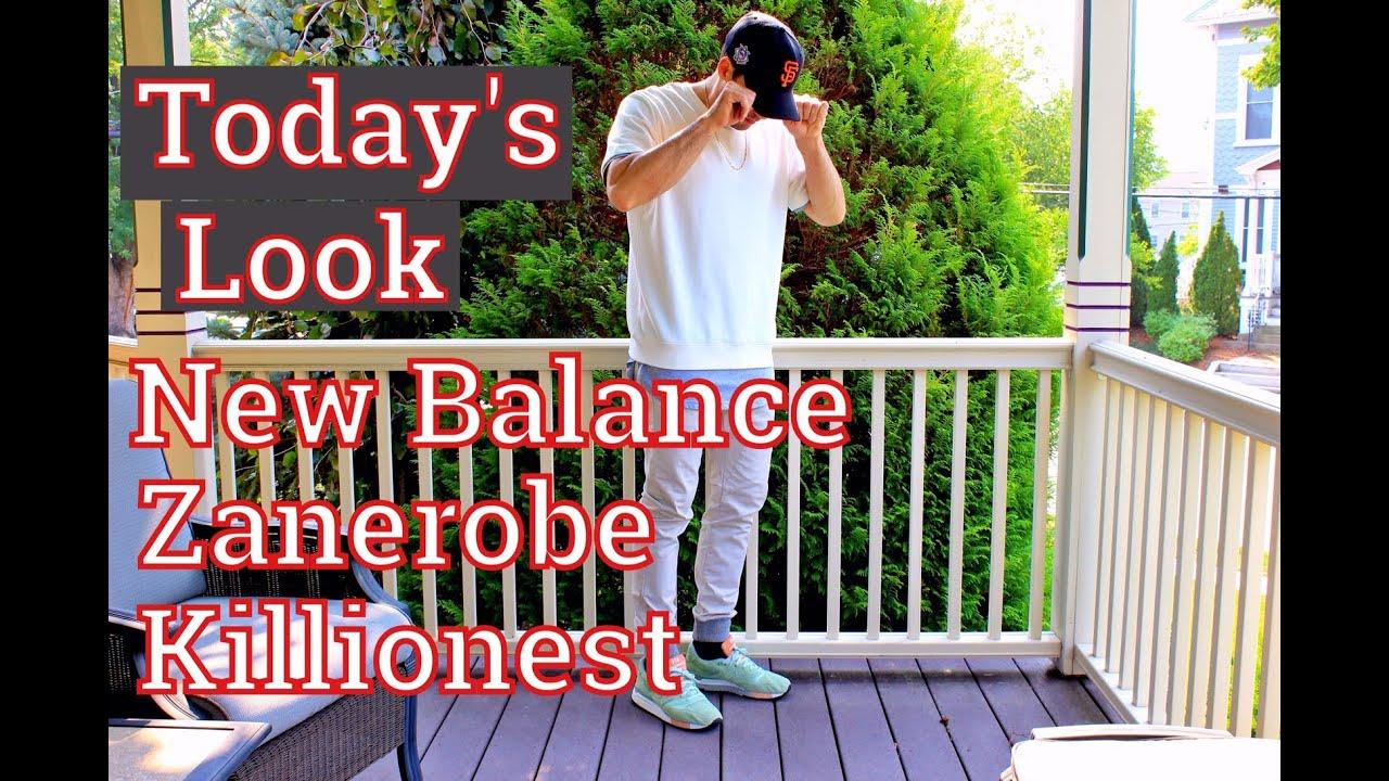 47 new balance