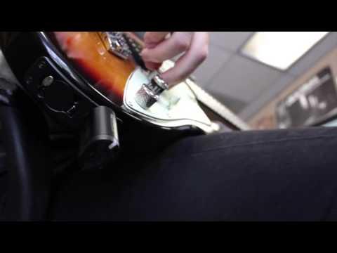 ☆唐尼樂器︵☆免運費可分期 Line 6 Relay G10 無線導線吉他 Bass 鍵盤無線訊號發射器/接收器